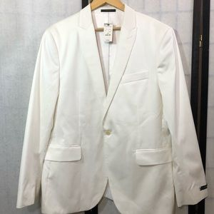 Men's Express Design Studio Blazer
